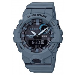 Reloj para Hombre Casio G-Shock GBA-800UC-2AER