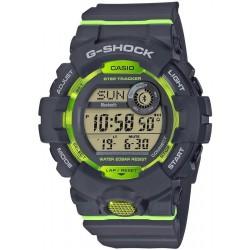 Reloj para Hombre Casio G-Shock GBD-800-8ER