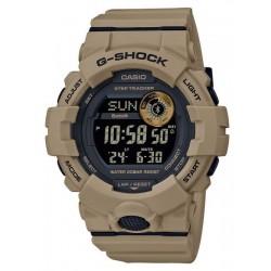 Reloj para Hombre Casio G-Shock GBD-800UC-5ER