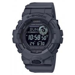 Reloj para Hombre Casio G-Shock GBD-800UC-8ER