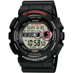 Reloj para Hombre Casio G-Shock GD-100-1AER