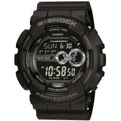 Reloj para Hombre Casio G-Shock GD-100-1BER