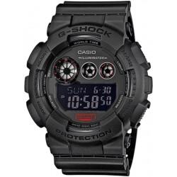 Reloj para Hombre Casio G-Shock GD-120MB-1ER