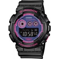 Reloj para Hombre Casio G-Shock GD-120N-1B4ER