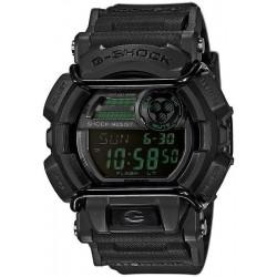 Reloj para Hombre Casio G-Shock GD-400MB-1ER