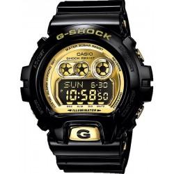 Reloj para Hombre Casio G-Shock GD-X6900FB-1ER