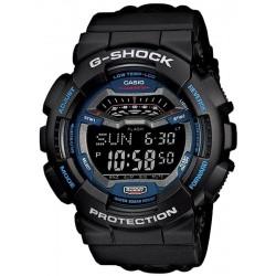 Reloj para Hombre Casio G-Shock GLS-100-1ER