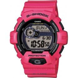 Reloj para Hombre Casio G-Shock GLS-8900-4ER