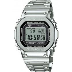 Reloj para Hombre Casio G-Shock GMW-B5000D-1ER