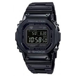 Reloj para Hombre Casio G-Shock GMW-B5000GD-1ER