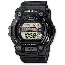 Reloj para Hombre Casio G-Shock GW-7900-1ER Multifunción Digital Solar