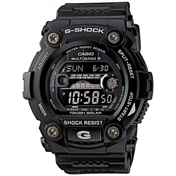 Comprar Reloj para Hombre Casio G-Shock GW-7900B-1ER