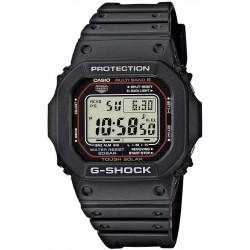 Reloj para Hombre Casio G-Shock GD-X6900FB-8ER