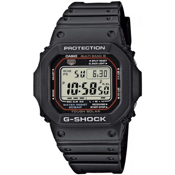 Comprar Reloj para Hombre Casio G-Shock GD-X6900FB-8ER