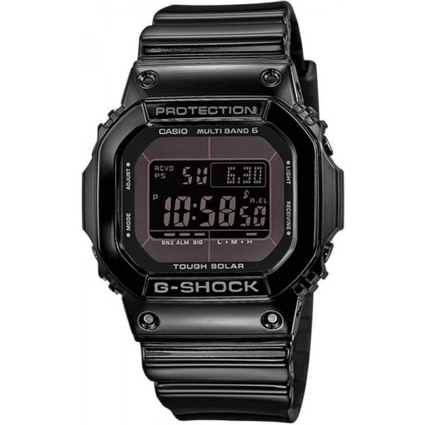 Comprar Reloj para Hombre Casio G-Shock GW-M5610BB-1ER
