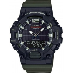 Reloj para Hombre Casio Collection HDC-700-3AVEF