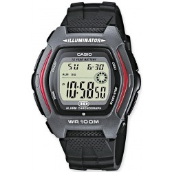 Comprar Reloj para Hombre Casio Collection HDD-600-1AVES