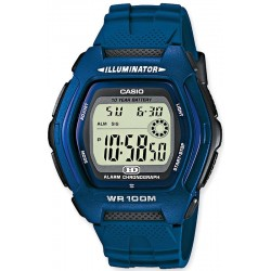 Reloj para Hombre Casio Collection HDD-600C-2AVES