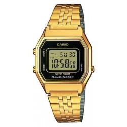 Comprar Reloj para Mujer Casio Collection LA680WEGA-1ER