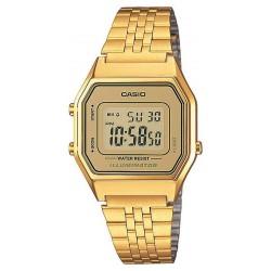 Comprar Reloj para Mujer Casio Collection LA680WEGA-9ER