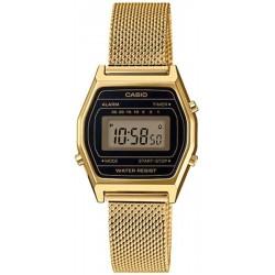 Reloj para Mujer Casio Vintage LA690WEMY-1EF
