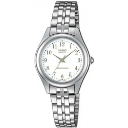 Reloj para Mujer Casio Collection LTP-1129PA-7BEF