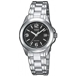 Reloj para Mujer Casio Collection LTP-1259PD-1AEF