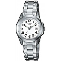 Reloj para Mujer Casio Collection LTP-1259PD-7BEF