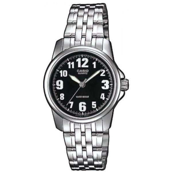 Comprar Reloj para Mujer Casio Collection LTP-1260PD-1BEF