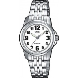 Comprar Reloj para Mujer Casio Collection LTP-1260PD-7BEF