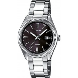 Reloj para Mujer Casio Collection LTP-1302PD-1A1VEF