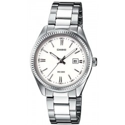Reloj para Mujer Casio Collection LTP-1302PD-7A1VEF