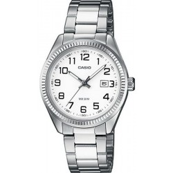 Reloj para Mujer Casio Collection LTP-1302PD-7BVEF