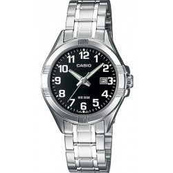 Reloj para Mujer Casio Collection LTP-1308PD-1BVEF