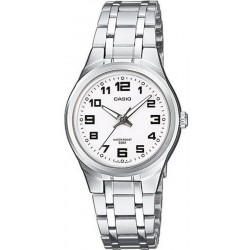 Reloj para Mujer Casio Collection LTP-1310PD-7BVEF