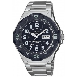 Reloj para Hombre Casio Collection MRW-200HD-1BVEF