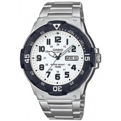 Reloj para Hombre Casio Collection MRW-200HD-7BVEF