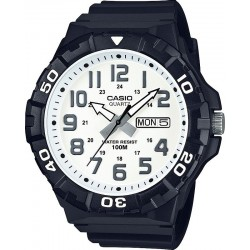 Reloj para Hombre Casio Collection MRW-210H-7AVEF