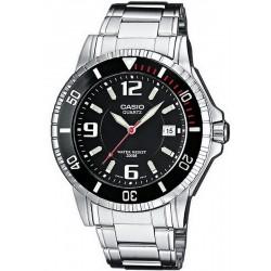 Comprar Reloj para Hombre Casio Collection MTD-1053D-1AVES