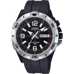 Reloj para Hombre Casio Collection MTD-1082-1AVEF
