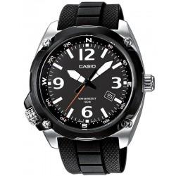 Comprar Reloj para Hombre Casio Collection MTF-E001-1AVEF