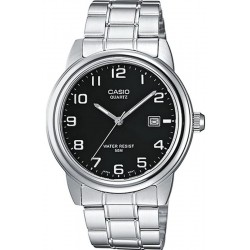 Reloj para Hombre Casio Collection MTP-1221A-1AVEF