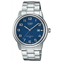 Reloj para Hombre Casio Collection MTP-1221A-2AVEF