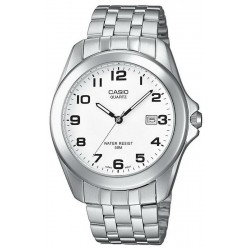 Reloj para Hombre Casio Collection MTP-1222A-7BVEF