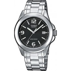 Comprar Reloj para Hombre Casio Collection MTP-1259PD-1AEF