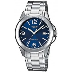 Comprar Reloj para Hombre Casio Collection MTP-1259PD-2AEF