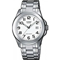 Comprar Reloj para Hombre Casio Collection MTP-1259PD-7BEF