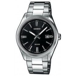 Comprar Reloj para Hombre Casio Collection MTP-1302PD-1A1VEF