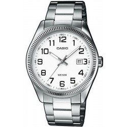 Reloj para Hombre Casio Collection MTP-1302PD-7BVEF