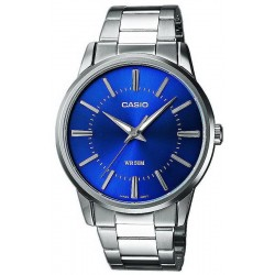 Comprar Reloj para Hombre Casio Collection MTP-1303PD-2AVEF